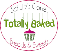 Schultz Bakery