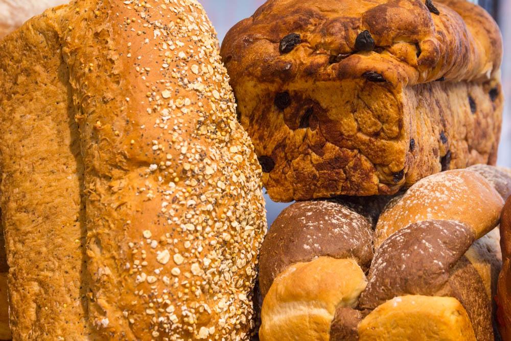 Bakery Box Bundles